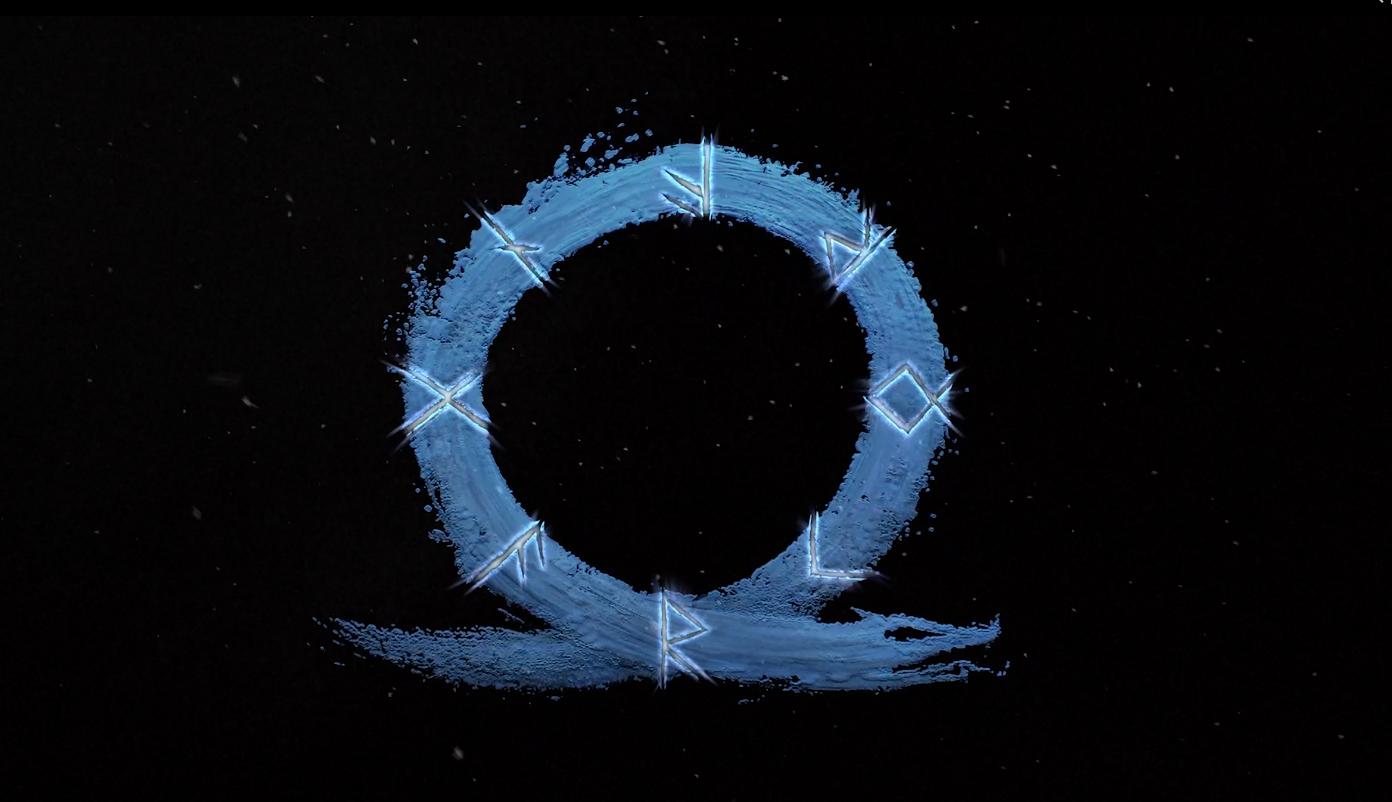 Звукорежиссёр The Last of Us Part II присоединился к PlayStation Sound для работы над новой God of War