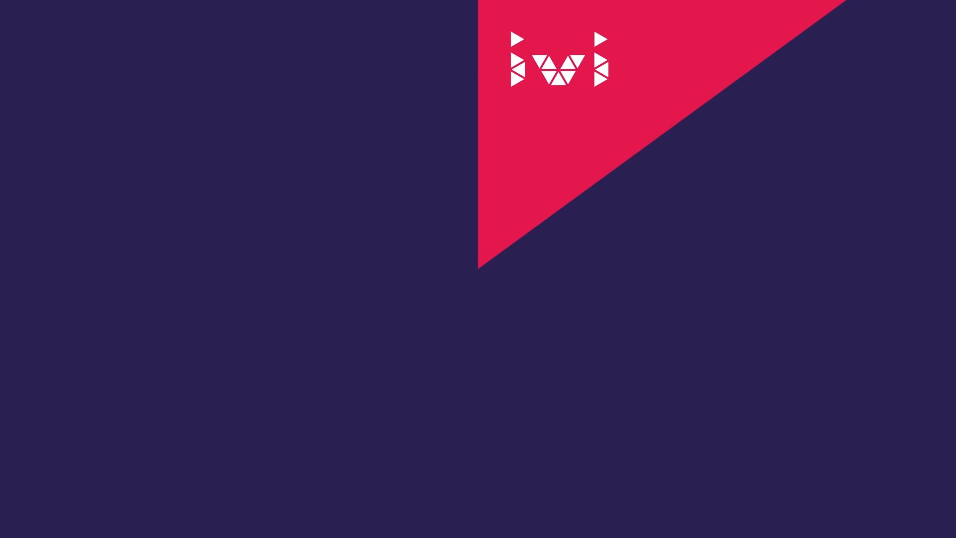 Слух: ivi.ru отложил IPO из-за закона об ограничении доли иностранцев в аудиовизуальных сервисах