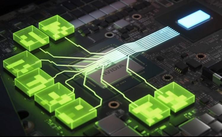 MSI объявила о поддержке Resizable BAR множеством своих материнских плат для процессоров AMD и Intel