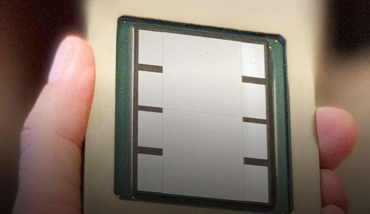 TSMC займётся выпуском 5-нм процессоров для Intel уже в этом году, а 3-нм — в следующем