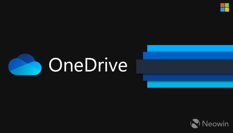 В облачное хранилище Microsoft OneDrive можно будет загружать файлы размером до 250 Гбайт