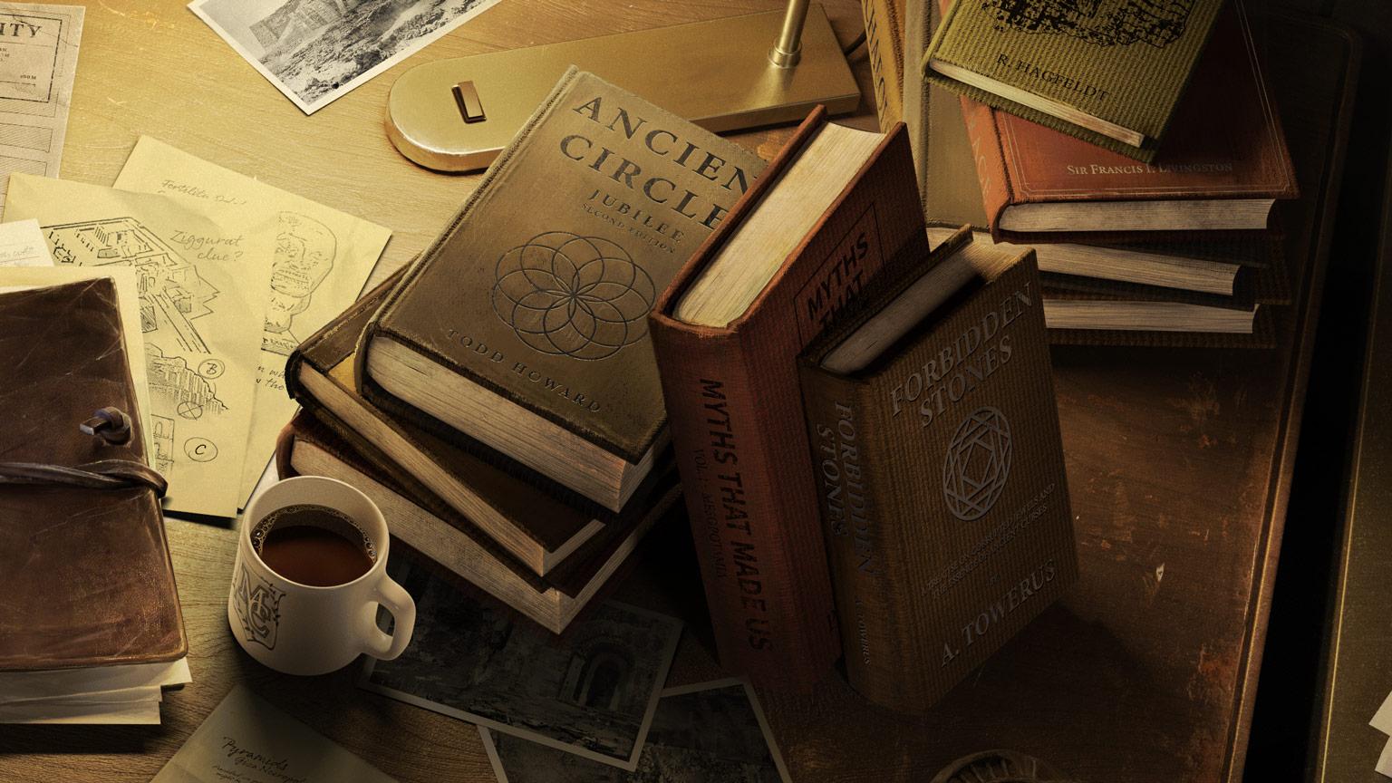 Руководитель The Last of Us считает, что важнее создавать ААА-игры по новой интеллектуальной собственности, а не лицензиям