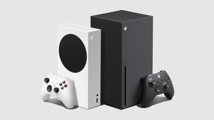 «Что творится с Microsoft?»: автор A Way Out эмоционально высказался о названии Xbox Series X и S