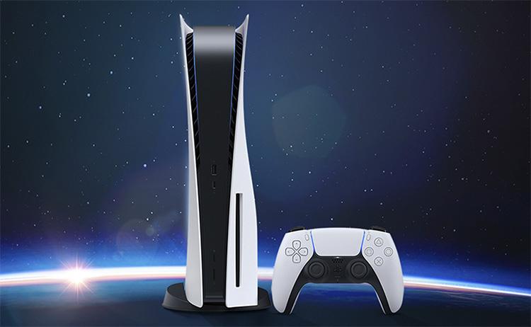 Sony удалила даты выхода игр для PS5 из трейлера к выставке CES 2021