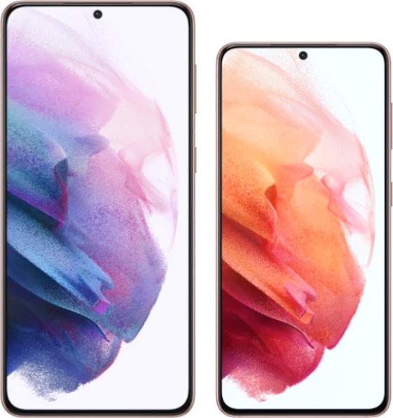 Samsung подтвердила: всё больше её будущих смартфонов не будут иметь зарядников и наушников в комплекте
