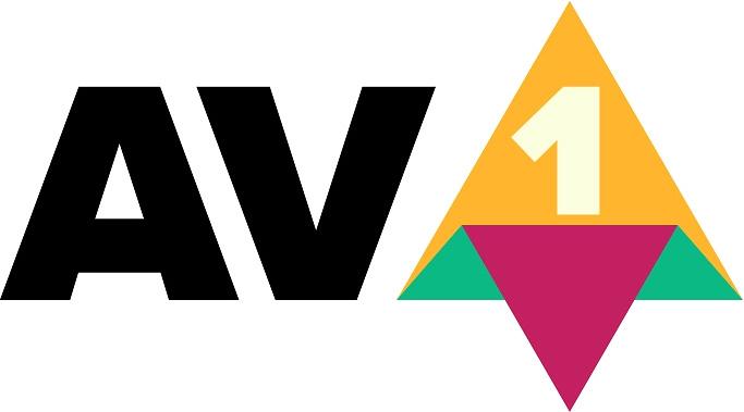 Google начала требовать поддержку декодирования видео AV1 в новых приставках Android TV