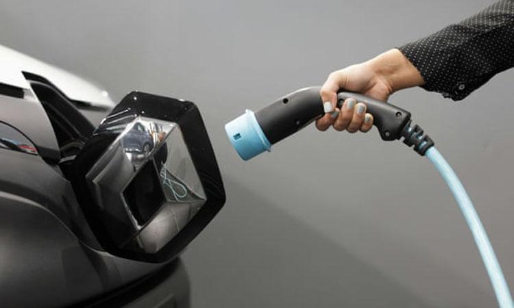 Скоро стартуют испытания аккумуляторов для электромобилей со сверхбыстрой зарядкой — за 5 минут почти до 100 %