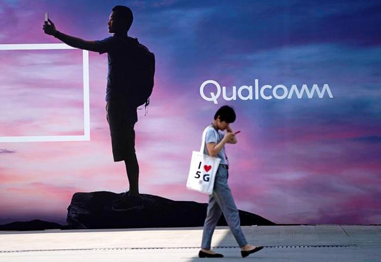Xiaomi представит в серии Redmi K40 доступный флагман на новом процессоре Snapdragon 870