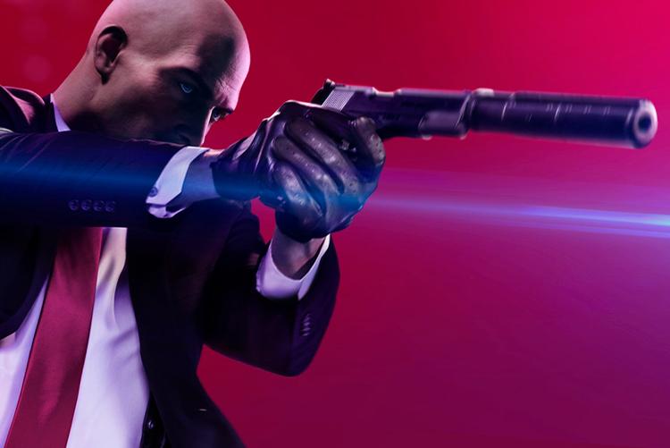 В Microsoft Store стартовала распродажа игр и DLC: свыше 350 предложений для Xbox и ПК