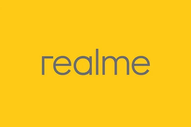 Realme планирует открыть тысячи розничных магазинов по всему миру
