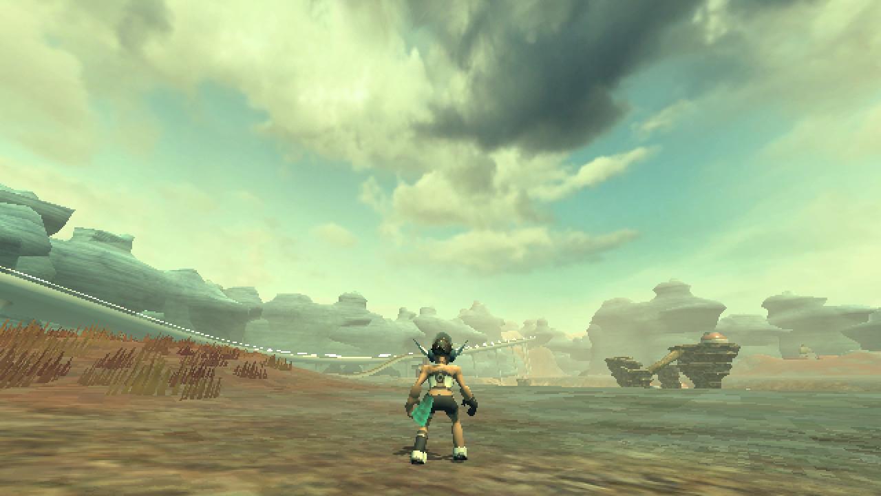 Ролевое приключение Anodyne 2: Return to Dust появится на консолях в следующем месяце