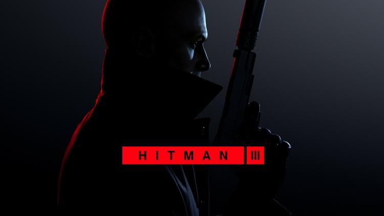 Игроки столкнулись с проблемой переноса прогресса из Hitman 2 в Hitman 3, но разработчики уже трудятся над исправлением