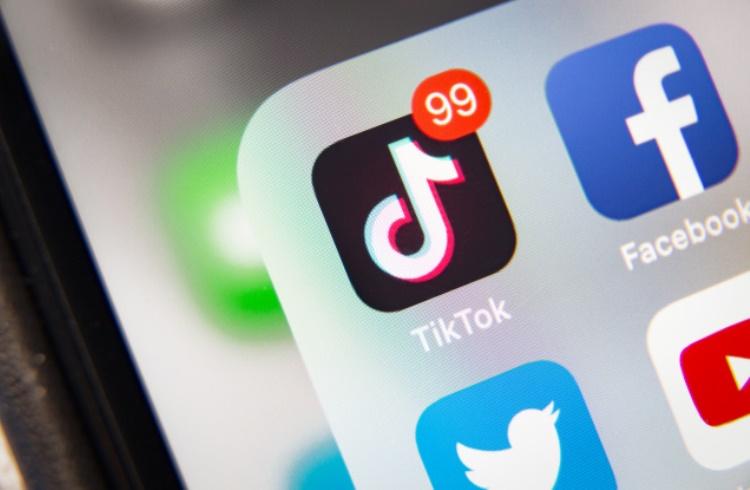 Новая функция TikTok поможет авторам контента общаться с подписчиками