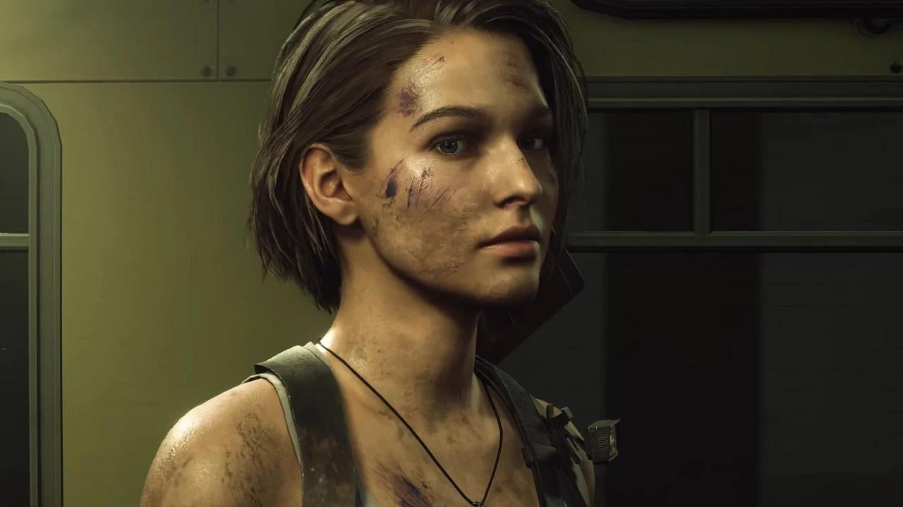 Capcom повысила годовой прогноз на фоне успеха Resident Evil 3 и высокой активности предзаказов Monster Hunter Rise