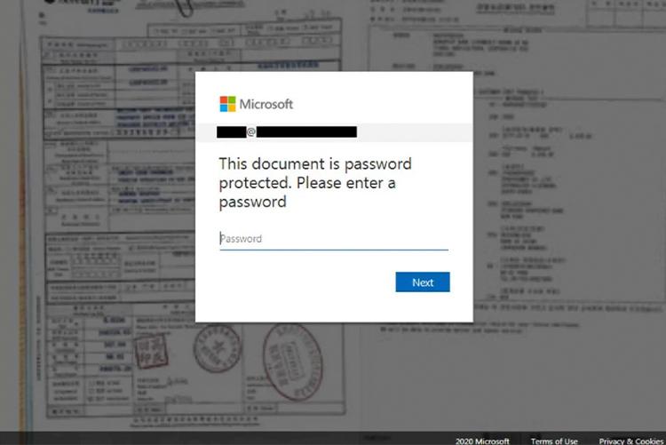 Хакеры забыли защитить базу украденных аккаунтов. Она оказалась доступна через поиск Google