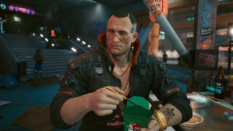 CD Projekt начала возвращать деньги покупателям физических копий Cyberpunk 2077