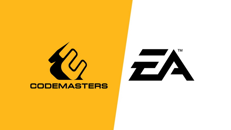 Правление Codemasters согласилось проголосовать за продажу студии Electronic Arts