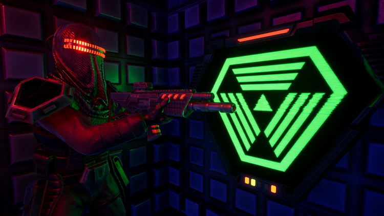Предзаказ ремейка System Shock откроется на ПК к концу февраля, тогда же выйдет новая демоверсия