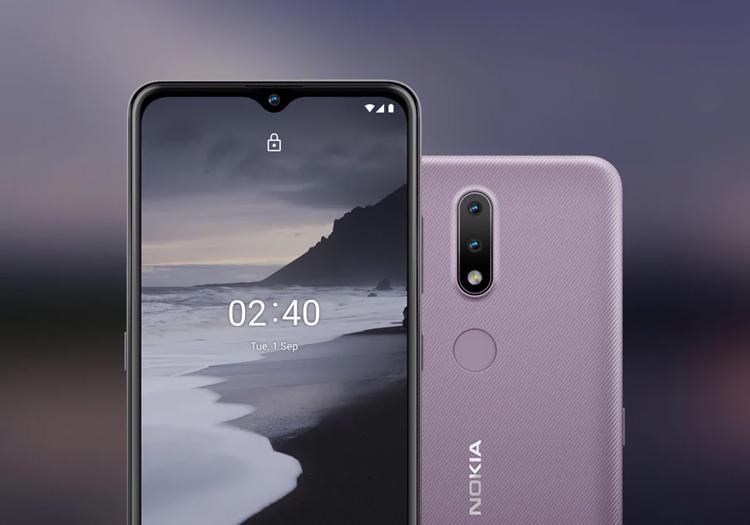 Раскрыт график выхода новых смартфонов Nokia, в том числе моделей с 5G