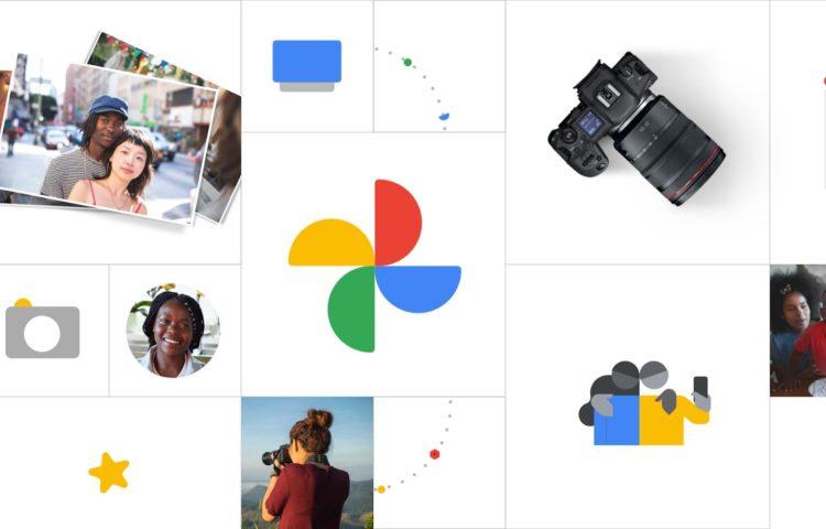 Разработчики Google Фото оптимизировали интерфейс для Android-планшетов