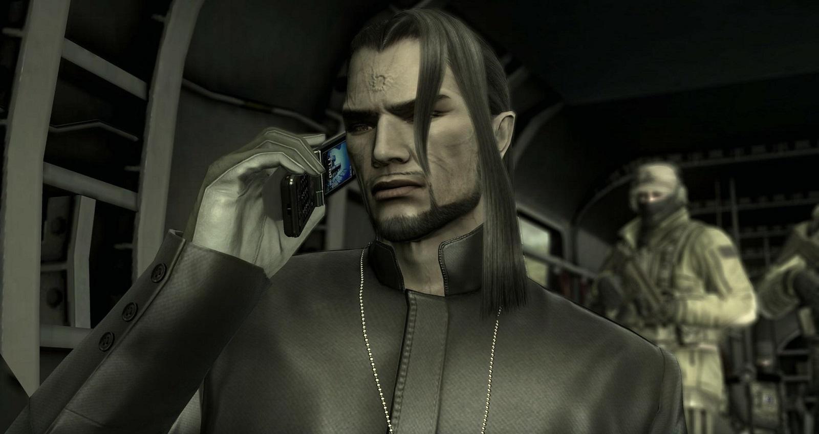 Konami объединит, а не закроет свои игровые подразделения