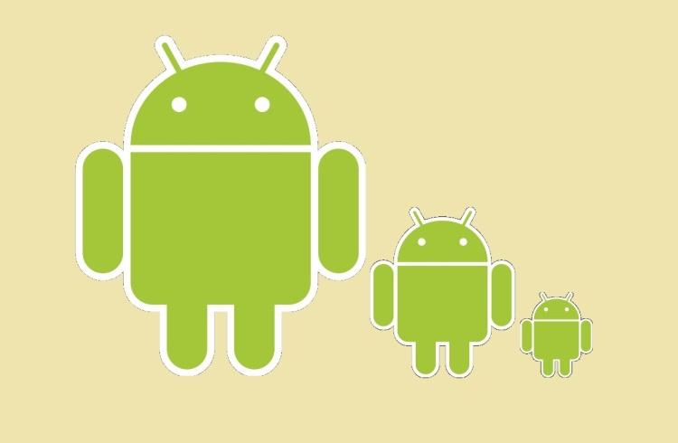 Google разрабатывает MicroDroid, урезанную версию Android для виртуальных машин