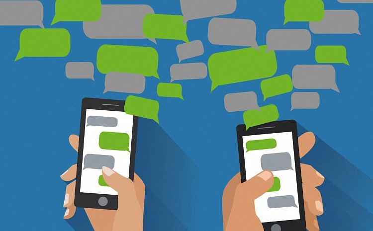 WhatsApp остаётся самым популярным мессенджером среди россиян, несмотря на новую политику сервиса