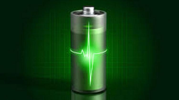 Евросоюз решил самостоятельно выпускать литиевые аккумуляторы и выделил на это 2,9 млрд евро