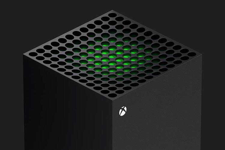 Microsoft подтвердила, что дефицит Xbox Series X сохранится в 2021 году