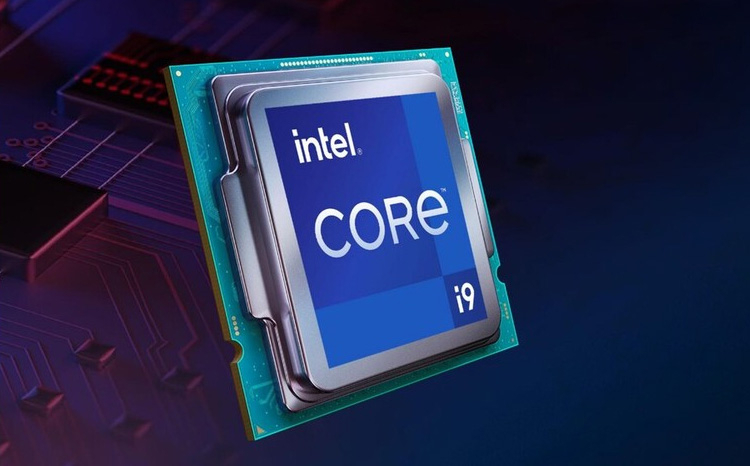 Характеристики Intel Core i9-11900K, Core i7-11700K и Core i5-11600K подтвердил слитый слайд MSI