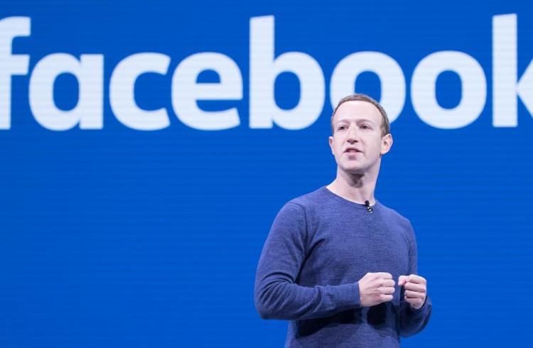 Марк Цукерберг раскритиковал новую политику конфиденциальности Apple