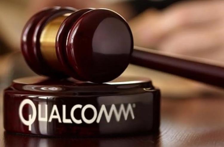 Qualcomm проиграла в крупном антимонопольном процессе в Европе