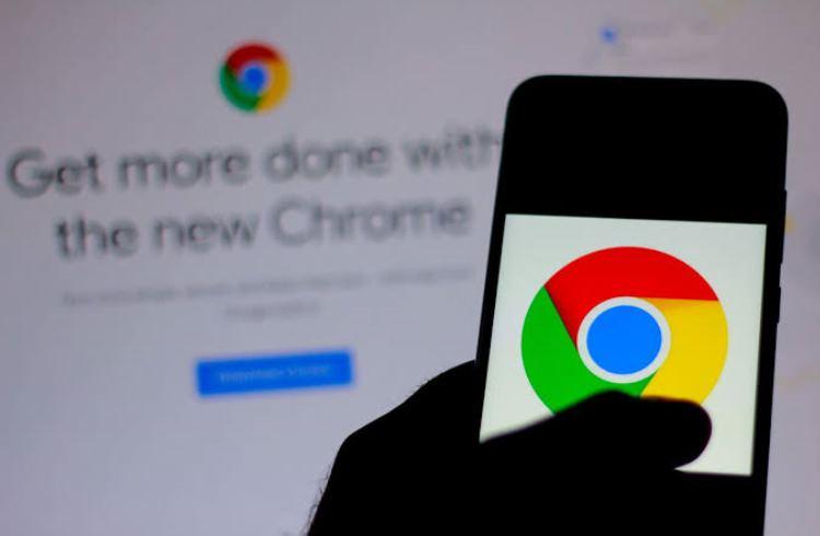 В браузере Chrome для Android теперь можно группировать вкладки