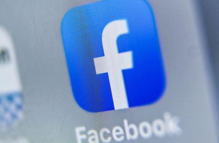 Британский регулятор расследует покупку сервиса анимированных изображений Giphy компанией Facebook