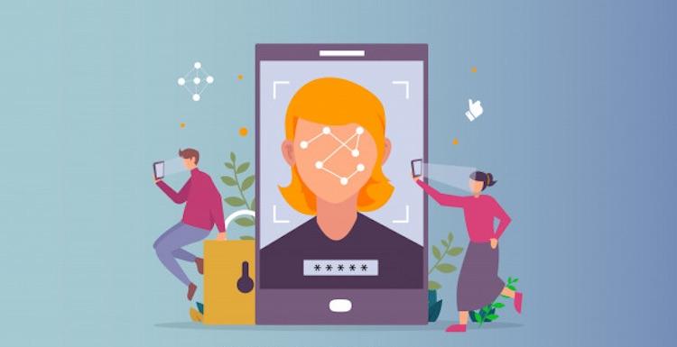 Еврокомиссия запретит частным компаниям свободно использовать технологии распознавания лиц