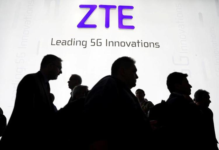 ZTE Axon 30 Pro может стать первым смартфоном с 200-Мп камерой