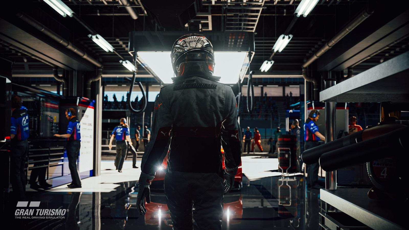 Gran Turismo 7 предложит «наилучший» опыт и будет больше похожа на классические игры серии