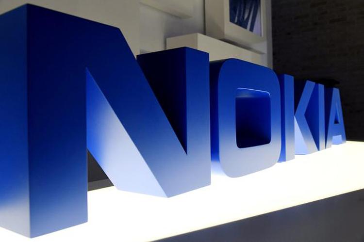 Nokia и Vodafone показали рекордную скорость в сети PON — 100 Гбит/с