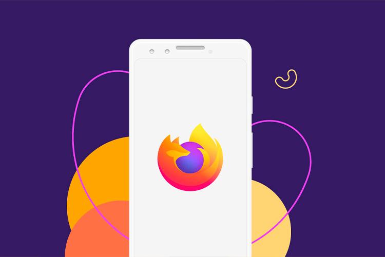 Firefox для Android научился воспроизводить контент с DRM-защитой — видео с Netflix и других сервисов теперь можно смотреть в браузере