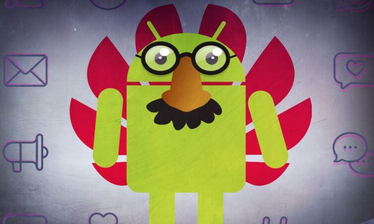 Мобильная ОС Huawei HarmonyOS оказалась форком Android. Обновлено: Huawei всё отрицает