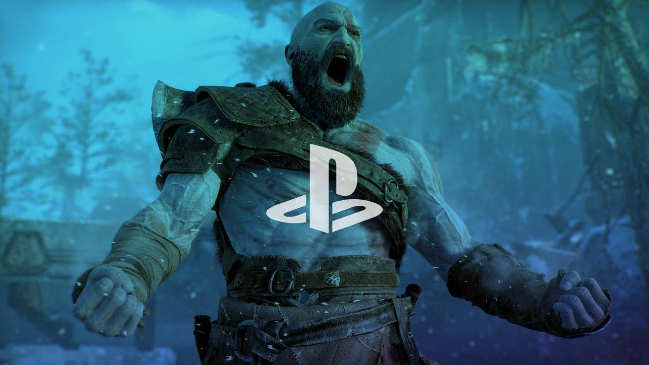 Assassin's Creed Valhalla, RDR 2, DOOM Eternal и другие со скидами до 80 %: в PS Store началась распродажа «Выбор критиков»