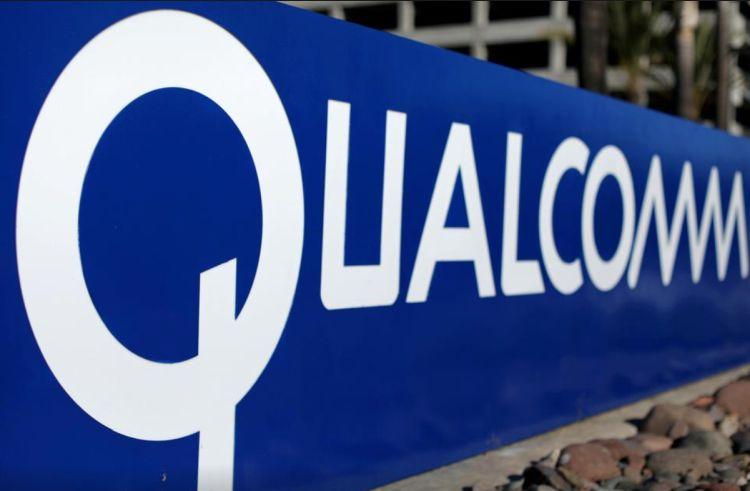 Qualcomm тоже считает, что дефицит чипов не удастся победить до второго полугодия