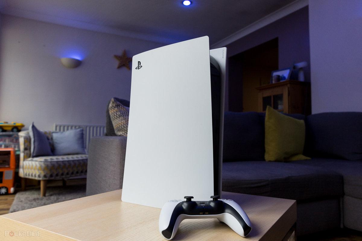 Sony заявила, что очень старается устранить дефицит PlayStation 5, но не может из-за недостатка комплектующих