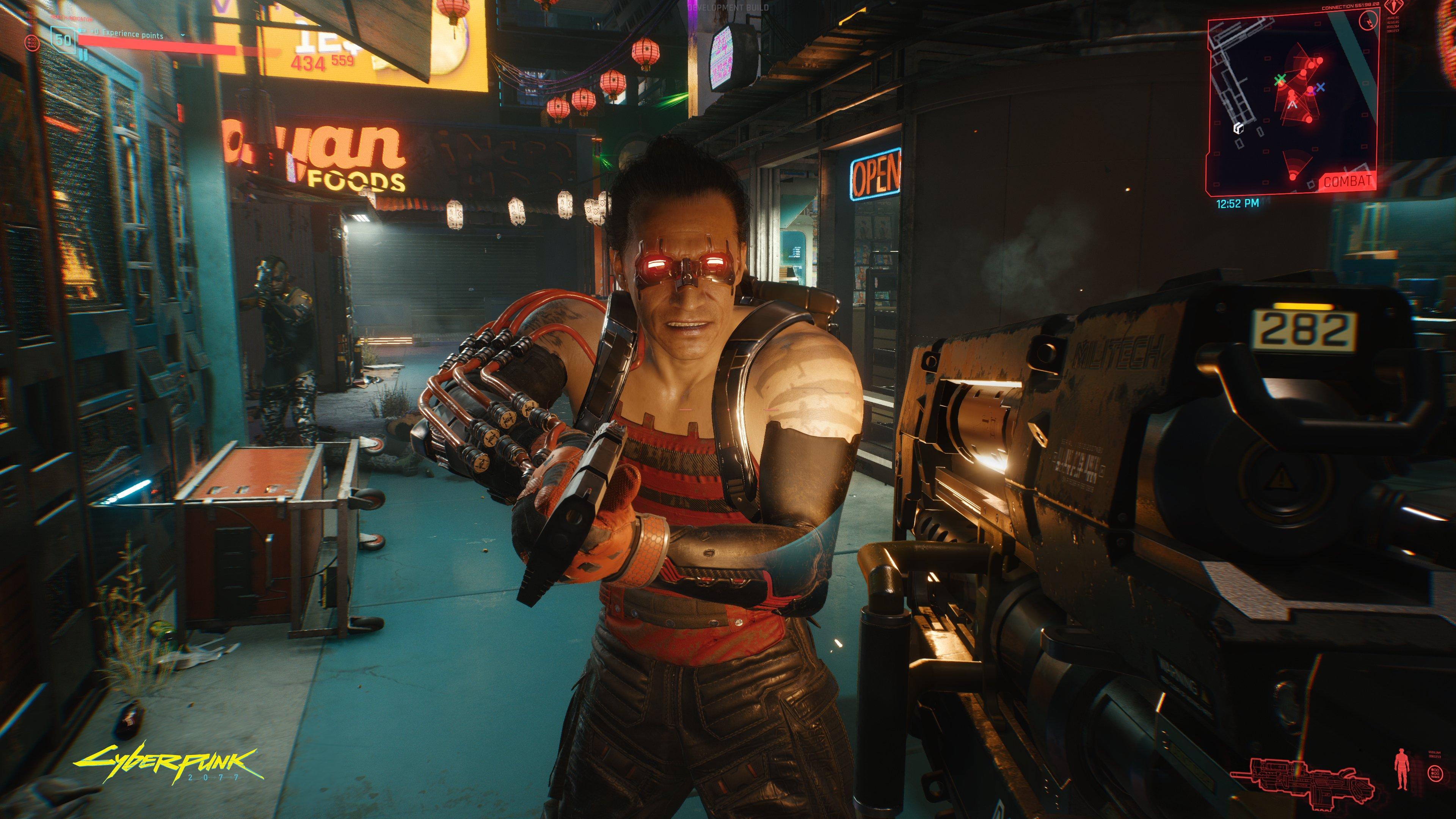 «Это просто отстой»: руководитель дилогии Ori раскритиковал создателей Cyberpunk 2077 и No Man's Sky за ложь