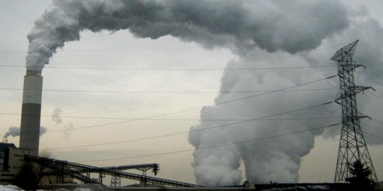 Энергетика США избавится от угля к 2033 году, согласно прогнозу
