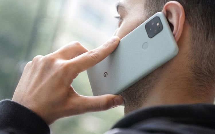 Google добавит в Android защиту от отслеживания по примеру Apple, но менее жёсткую