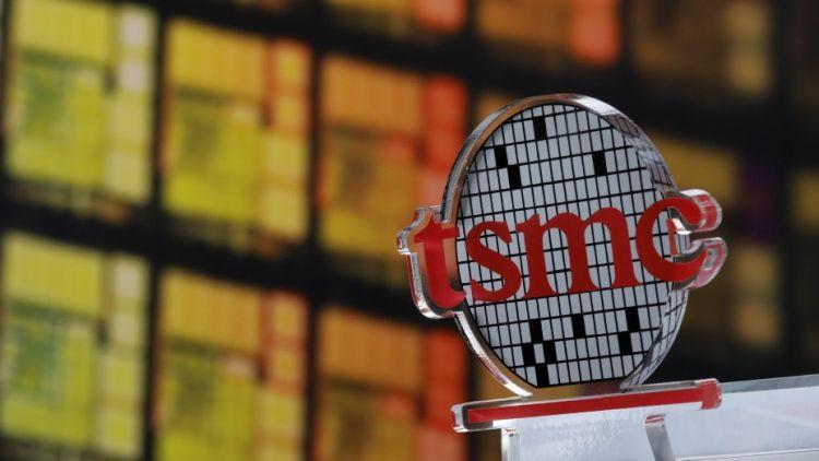 Вторая очередь: AMD и NVIDIA получат 3-нм изделия от TSMC вслед за Apple