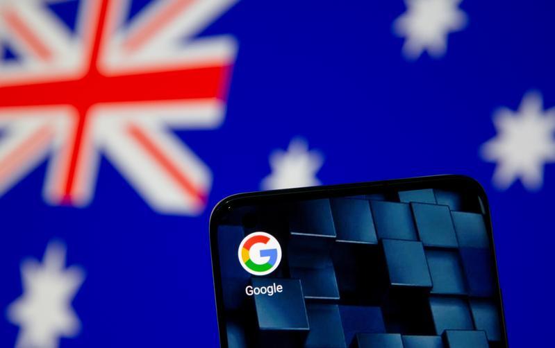 Google запустила в Австралии платную новостную платформу