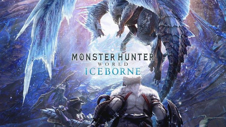 Capcom обновила продажи своих игр: Iceborne — 7,2 млн, Resident Evil 3 — 3,6 млн, DMC 5 — 4,1 млн