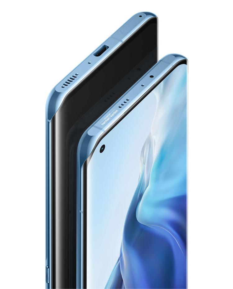 Представлена глобальная версия Xiaomi Mi 11 и её уже можно купить по цене выше 70 тыс. рублей